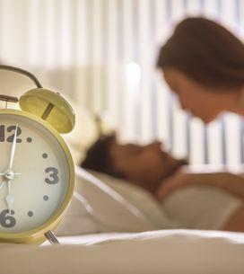 Ce petit jeu de 3 minutes va révolutionner votre vie sexuelle