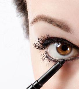 5 crayons waterproof pour des yeux sublimes