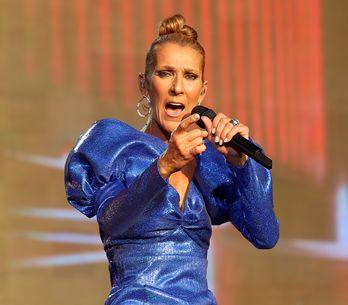 Après l'annulation de ses concerts, Céline Dion annonce de nouvelles dates en Fr