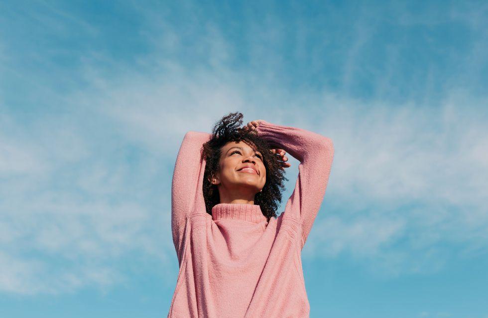 Méthode Coué : pratiquer l'autosuggestion pour réussir sa vie et être heureux