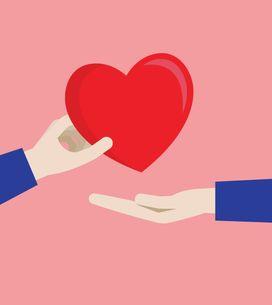 Compatibilité amoureuse : cette question permet de savoir si c'est la bonne pers