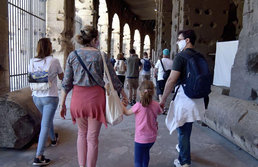 Family Act: cosa prevede il pacchetto a sostegno delle famiglie