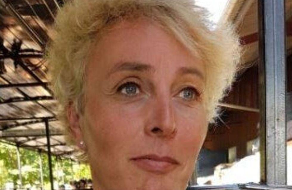 """""""Les femmes transgenres cumulent les difficultés : être transgenre et être femme"""", Marie Cau, maire"""