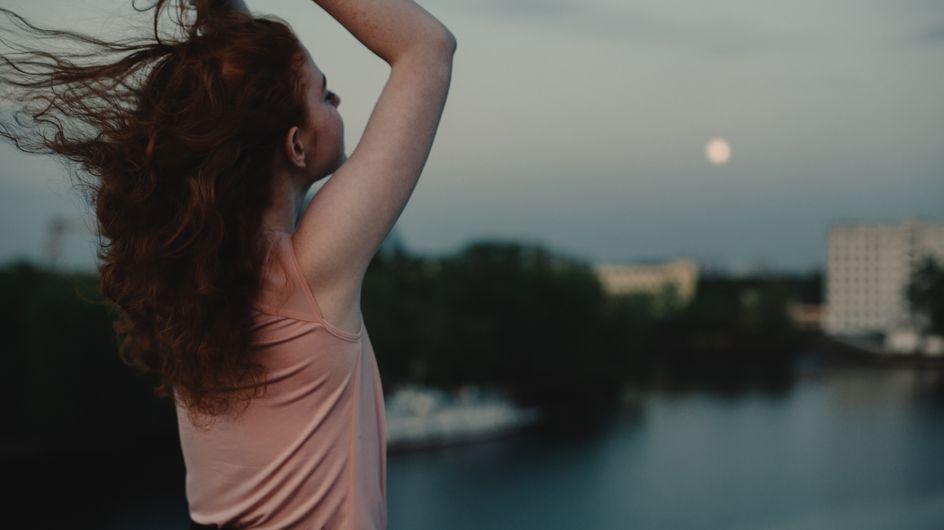 """""""La pleine lune a une influence sur l'accouchement"""", mythe ou réalité ?"""
