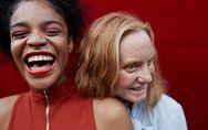 Frasi sulle donne: aforismi e citazioni più belle e originali sull'esser donna!