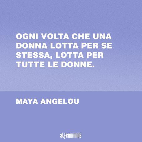 Frasi Sulle Donne Le Citazioni Piu Belle E Originali