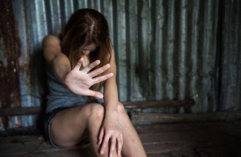 Victimes d'agressions sexuelles, ces ados envoient un message fort sur Tik Tok