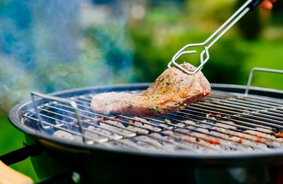 Les meilleurs modèles de barbecue : au charbon, gaz, électrique et hybride + conseils de pro