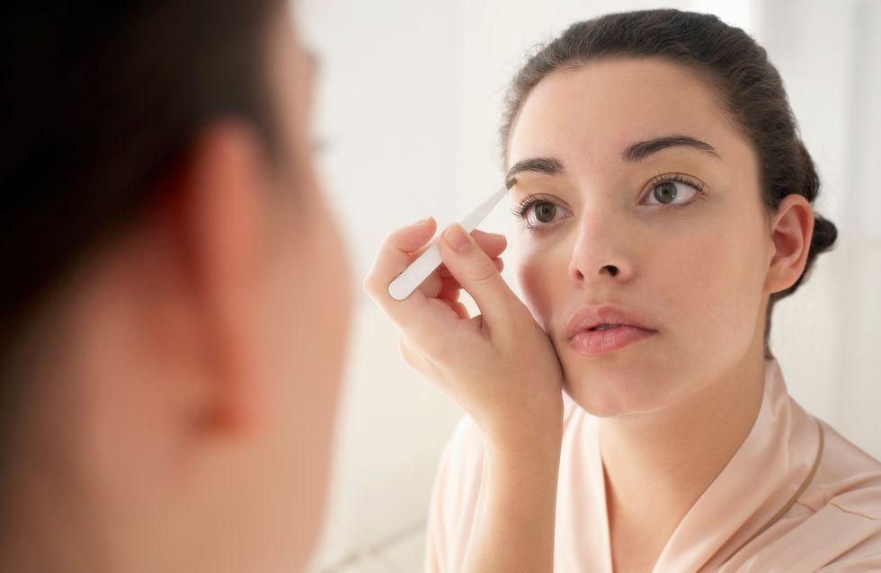Come truccarsi bene: i segreti per un makeup completo
