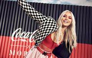 Coca-Cola x Morphe : LA collab make up de la saison !