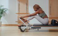 Le Pilates Reformer, la discipline idéale pour sculpter sa silhouette en douceur