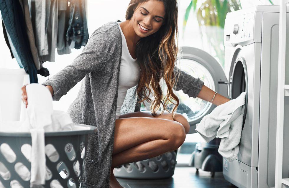Come fare la lavatrice: 7 consigli per non sbagliare mai più lavaggio