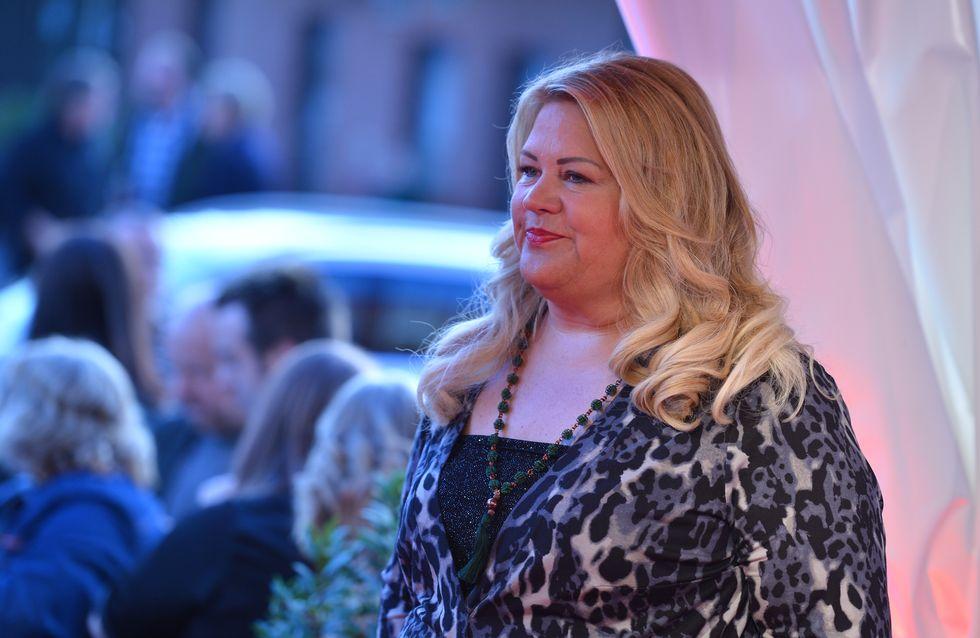 Ilka Bessin: Frustrierender Vorfall im Krankenhaus