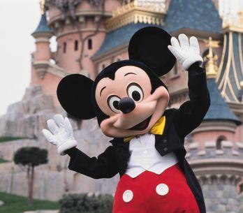 Une attraction de Disneyland critiquée à cause de son thème inspiré d'un film ra