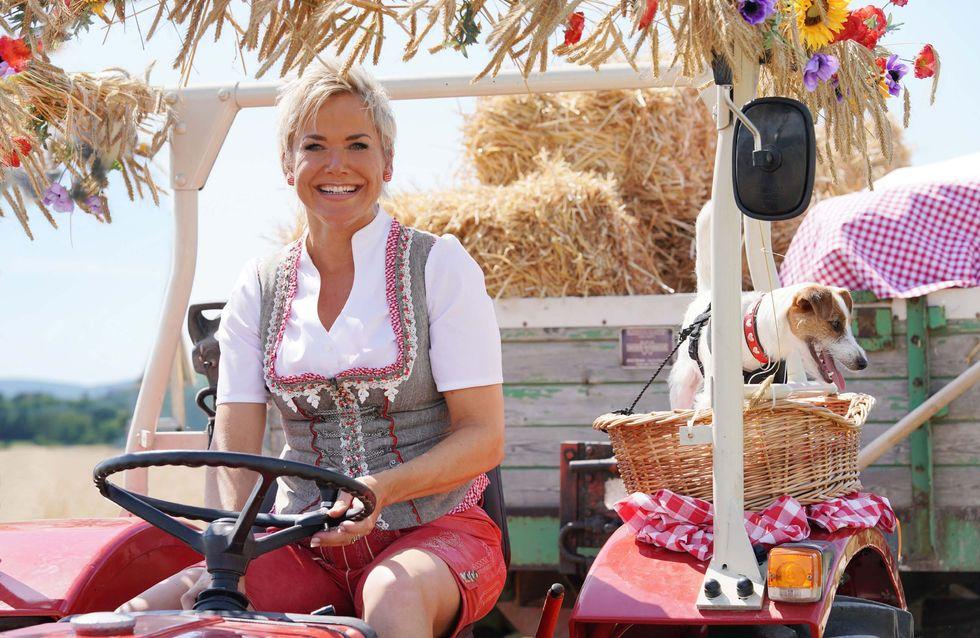 Bauer sucht Frau: Kandidaten-Foto schockiert Fans