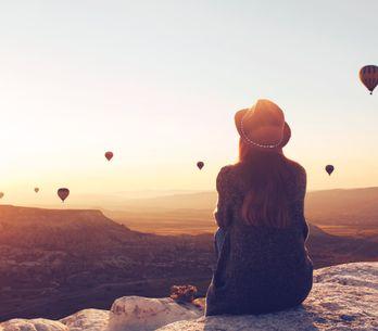 Frasi sul viaggio: gli aforismi più belli per chi ama viaggiare