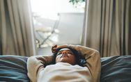 Come abbassare il cortisolo: 8 rimedi naturali per ridurre l'ormone dello stress