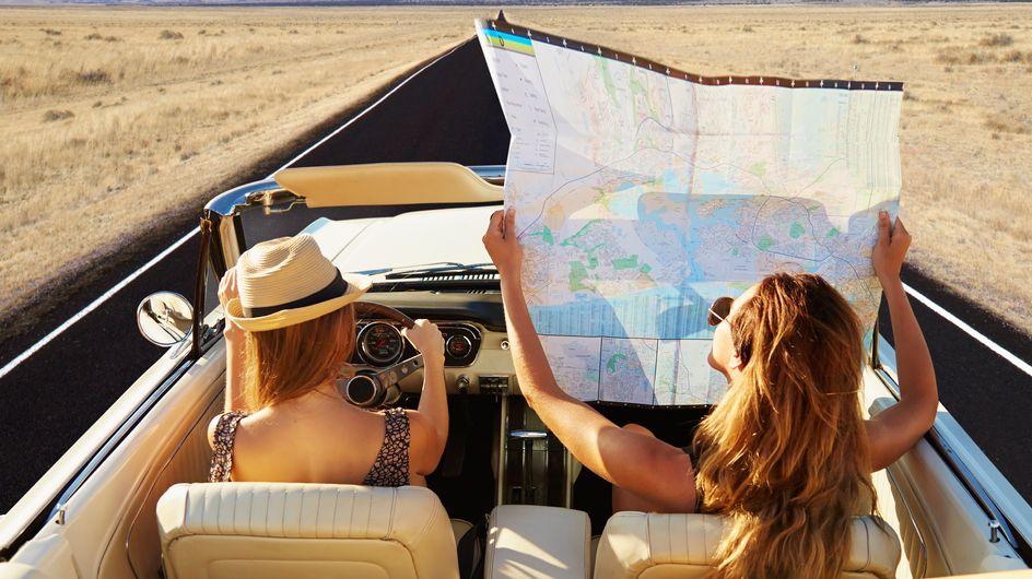 7 idées de road trips dépaysants à faire en France