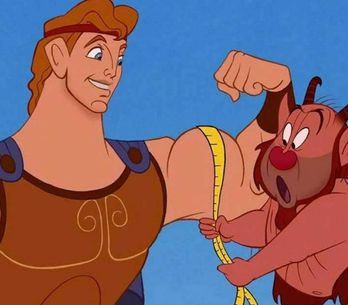 Les films et séries à ne pas manquer cette semaine sur Disney +