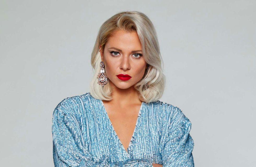 Spin-Off: Steigt Valentina Pahde bei GZSZ aus?