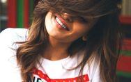 Rimuovere la tinta dai capelli: come tornare al colore naturale