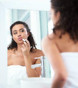 Les indispensables pour un maquillage nude parfait