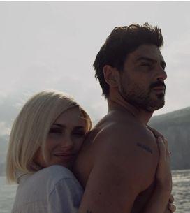 L'acteur du film 365 Dni sur Netflix réagit face à la polémique