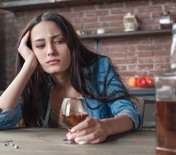 Come smettere di bere: 10 motivi per cominciare subito