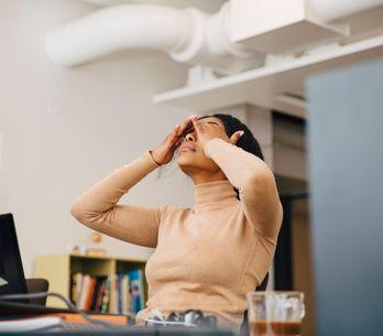 Montags arbeiten: Warum es so schwerfällt & was hilft