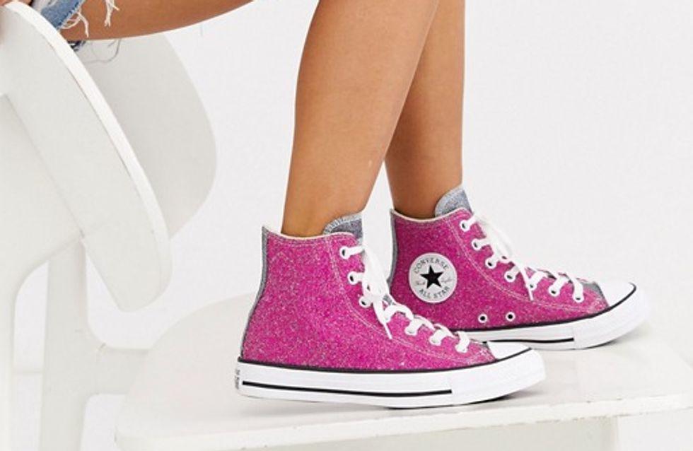 Le sneakers da donna da comprare con i saldi