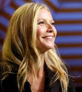 Gwyneth Paltrow e le sue provocazioni: ecco la candela all'orgasmo