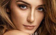 Beauty-Retter: Diese 5 Produkte sollte jede Frau ab 30 besitzen