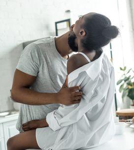 Sexe à la maison : les objets étonnants qui font fantasmer les Français
