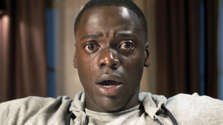 10 Filme und Serien über Rassismus, die ihr jetzt ansehen solltet