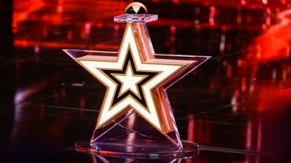Das Supertalent 2020: Das ist die neue Jury