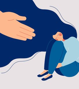 Frasi sull'empatia, la capacità di vivere le emozioni altrui