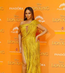 Beyoncé dévoile Black Parade, une chanson contre le racisme