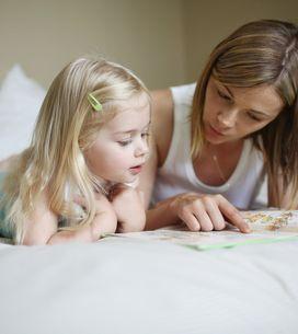 Comment apprendre à lire à mon enfant ?