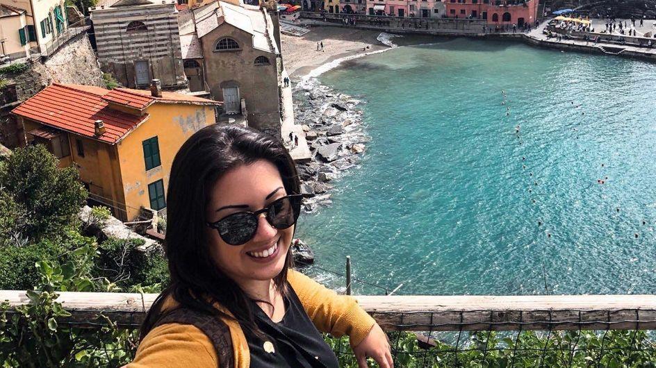 Le 10 spiagge più belle d'Italia per le vacanze 2020