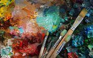 Arteterapia: quando l'arte fa stare bene