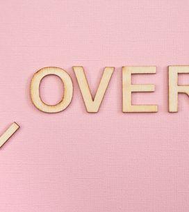 Frasi sull'amore finito: tutti gli aforismi più belli, romantici e divertenti!