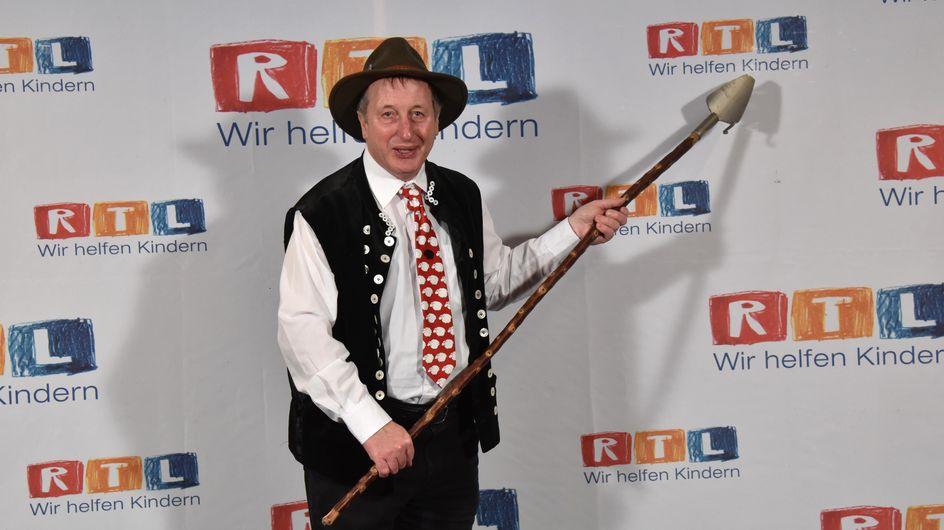 Bauer sucht Frau: Drama um Party mit Schäfer Heinrich