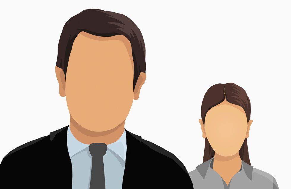 Une étude dénonce une nouvelle fois les inégalités homme-femme au travail