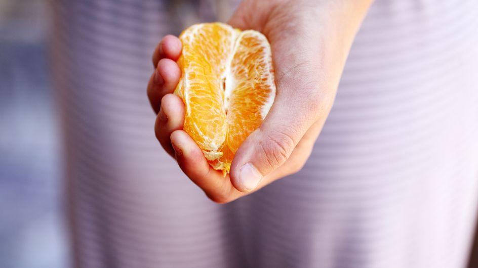 Intimes Geständnis: 7 Fehler, die wir bei der Intimpflege machen