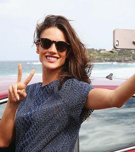 Selfie perfetto: 7 regole per scattare una foto come le star