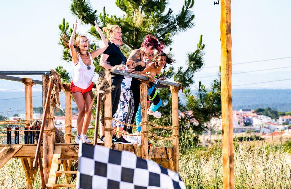 Sommerhaus der Stars: Ekel-Bilder der Unterkunft aufgetaucht