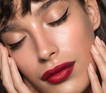 7 astuces pour (enfin) réussir son trait d'eyeliner