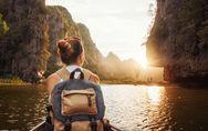 Ritrovare se stessi: 5 passi per riuscirci