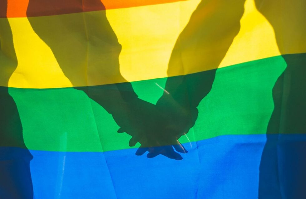 Au Gabon, l'homosexualité n'est plus un crime, mais l'opinion reste divisée