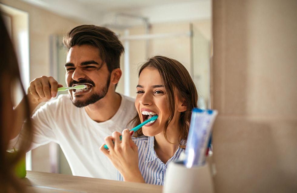 Mieux gérer la sensibilité dentaire en 5 gestes